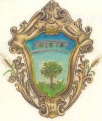 Consorzio dei Partecipanti di San Giovanni in Persiceto